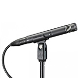 Audio-Technica AT4053b Hypercardioid Condenser Microphone