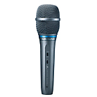 Audio-Technica AE5400 Cardioid Condenser Vocal Microphone