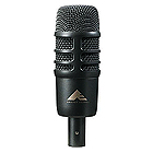 Audio-Technica AE2500 Dual Element Cardioid Instrument Microphone