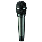 Audio-Technica ATM610 Hipercardioid Dynamic Vocal Microphone