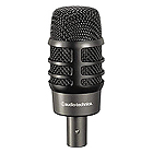 Audio-Technica ATM250DE Dual Element Instrument Microphone