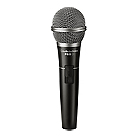 Audio-Technica PRO31 Cardioid Dynamic Vocal Microphone