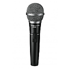 Audio-Technica PRO31QTR Cardioid Dynamic Vocal Microphone