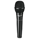 Audio-Technica PRO61 Hipercardioid Dynamic Vocal Microphone