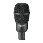 Audio-Technica PRO25ax Dynamic Hypercardioid Instrument Microphone