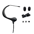 Audio-Technica BP893 Omnidirectional Condenser Headworn Microphone