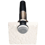 Audio-Technica ES947W Cardioid Condenser Boundary Microphone