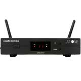 Audio-Technica ATW-R1F AT-One Receiver