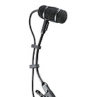Audio-Technica PRO35cW Condenser Cardioid Instrument Microphone