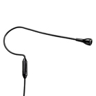 Audio-Technica PRO92cW Omnidirectional Condenser Headworn Microphone