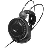 Audio-Technica ATH-AD500X Open backed Hi-Fi headphones
