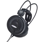 Audio-Technica ATH-AD1000X Open backed Hi-Fi headphones