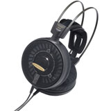 Audio-Technica ATH-AD2000X Open backed Hi-Fi headphones