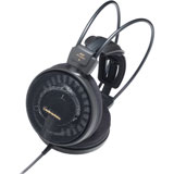 Audio-Technica ATH-AD900X Open backed Hi-Fi headphones