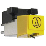 Audio-Technica AT91BL VM Phono Cartridge