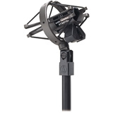 Audio-Technica AT8410a univerzalni Shock Mount za mic od 15-22mm
