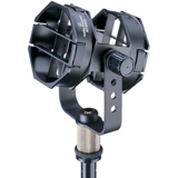 Audio-Technica AT8415 univerzalni tanki Shock Mount