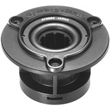 Audio-Technica AT8662 Shock Mount za UniPoint mikrofone