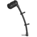 Audio-Technica AT8490 Unimount - Gooseneck