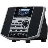 Boss JS-10 Audio Player with Guitar Effects