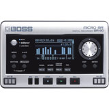 Boss BR-80 (Micro BR) Digital Recorder