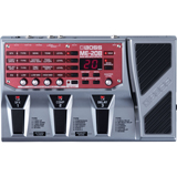 Boss ME-20B Bass Multi Effects