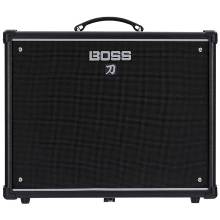 Boss KTN-100 Katana 100 Guitar Amplifier