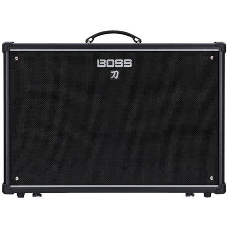 Boss KTN-100/212 Katana 100/212 Guitar Amplifier