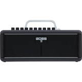 Boss KTN-AIR Wireless mini amp with transmitter