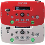 Boss VE-5 Vocal Trainer