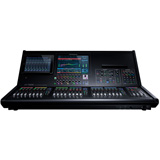 Roland M-5000 O.H.R.C.A. 128 Channel Live Digital Mixer Console