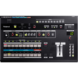 Roland V-800HD MKII Multi-Format Video Mixer
