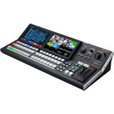 Roland V-1200HDR Control Surface for the V-1200HD