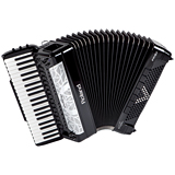 Roland FR-8X V-Accordion