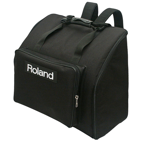 Roland Soft Bag (FR-3/4) Soft bag for FR-3/4 V-Accordion