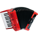 Roland FR-1X V-Accordion