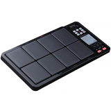 Roland SPD-30 BK Octapad-Total Percussion Pad
