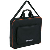 Roland CB-HPD20 Soft Case for HPD-20