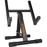 Roland RAS-S01 Support Stand for PC