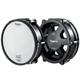 Roland PD-128S-BC V-Pad Snare