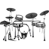 Roland TD-50KV Flagship V-Drums Kit
