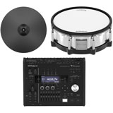 Roland TD-50DP TD-50 Digital Upgrade Pack