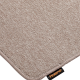 Roland TDM-3 Drum Rug for TD-4KP