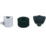 Roland CYM-10 Cymbal parts set