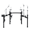 Roland MDS-12V Drum stand for TD-30K set