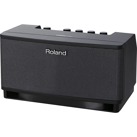 Roland Cube Lite Guitar Amplifier