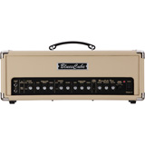Roland BC-Tour Blues Cube Tour guitar amplifier