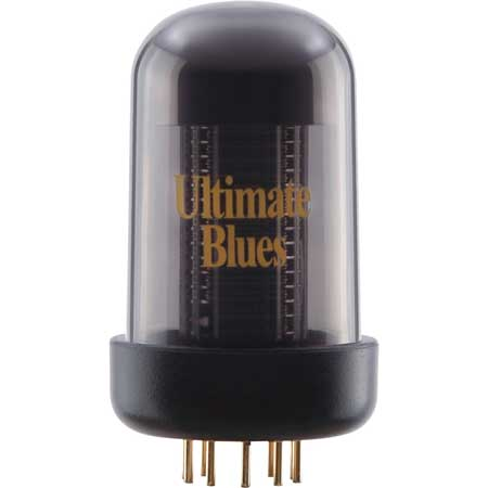 Roland BC TC-UB Blues Cube Ultimate Tone Capsule
