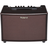Roland AC-60 RW Acoustic Chorus Guitar Amplifier