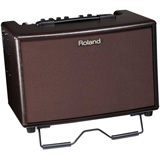 Roland AC-33 RW Acoustic Chorus Guitar Amplifier